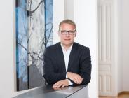 Mag. Johannes Kern-